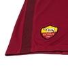 Рома домашняя форма сезон 2020-2021 (футболка+шорты+гетры)