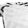 Манчестер Юнайтед  резервная детская форма сезон 2020-2021 (футболка + шорты + гетры)