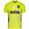 Резервная детская форма Атлетико Мадрид сезон 2020-2021 (футболка + шорты + гетры)