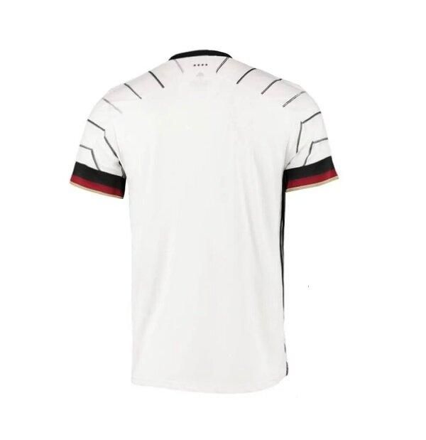 Сборная Германии футболка домашняя евро 2020 (2021)